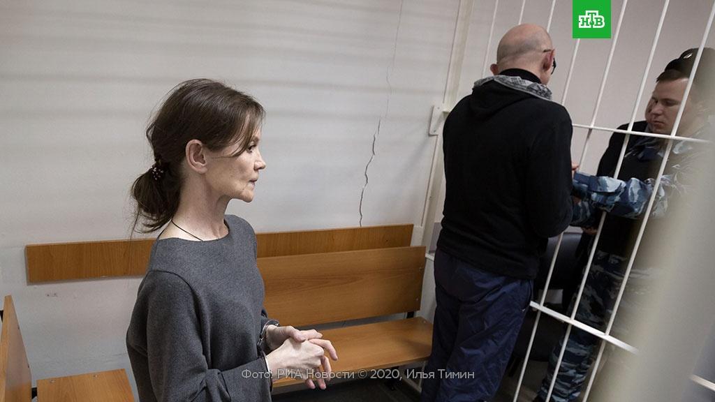 Кассационный суд отменил оправдательный приговор фигурантам дела о трагедии на Сямозере.НТВ.Ru: новости, видео, программы телеканала НТВ