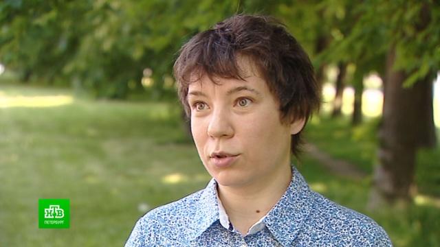 ВПетербурге уволили санитарку, рассказавшую оне выплаченных медикам дотациях.больницы, коронавирус, Санкт-Петербург, эпидемия.НТВ.Ru: новости, видео, программы телеканала НТВ