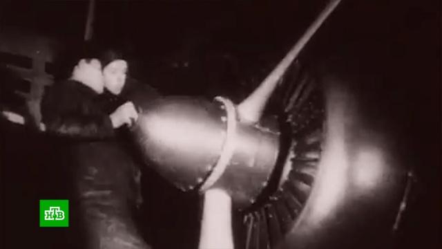 Между двумя фронтами: Иркутск претендует на звание Города трудовой доблести.Великая Отечественная война, Иркутск, награды и премии.НТВ.Ru: новости, видео, программы телеканала НТВ