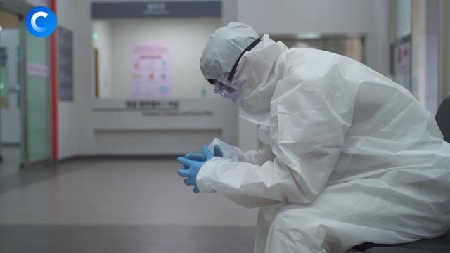 Секреты первой вмире АЭС.НТВ.Ru: новости, видео, программы телеканала НТВ
