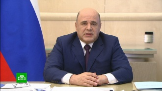 Кабмин выделил еще 23млрд рублей на поддержку малого исреднего бизнеса