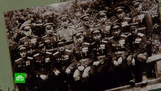 «Самый дорогой праздник»: почему было важно провести парад Победы