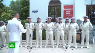 Военные оркестры ицеремония гашения марки: как проходит голосование по поправкам врегионах