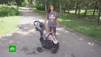 В Пензенской области кормящие матери через прокуратуру доказали право на пособие