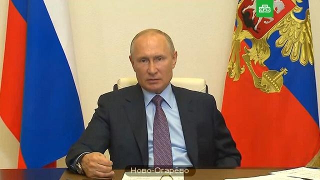 Путин оВторой мировой изападных политиках: всё знают, но продвигают другую идею.Великая Отечественная война, Вторая мировая война, Путин, история.НТВ.Ru: новости, видео, программы телеканала НТВ