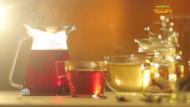 Чай: как цена влияет на вкус икачество напитка.НТВ.Ru: новости, видео, программы телеканала НТВ