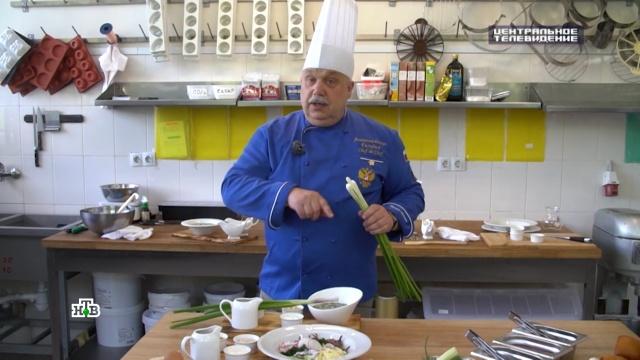 «Никто вмире это не ест»: секрет любимой окрошки Путина.Путин, еда, продукты.НТВ.Ru: новости, видео, программы телеканала НТВ