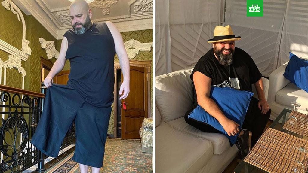 Много ходить чтобы похудеть