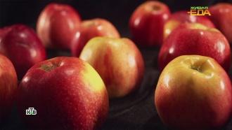 Сырая vs приготовленная: какая еда полезнее