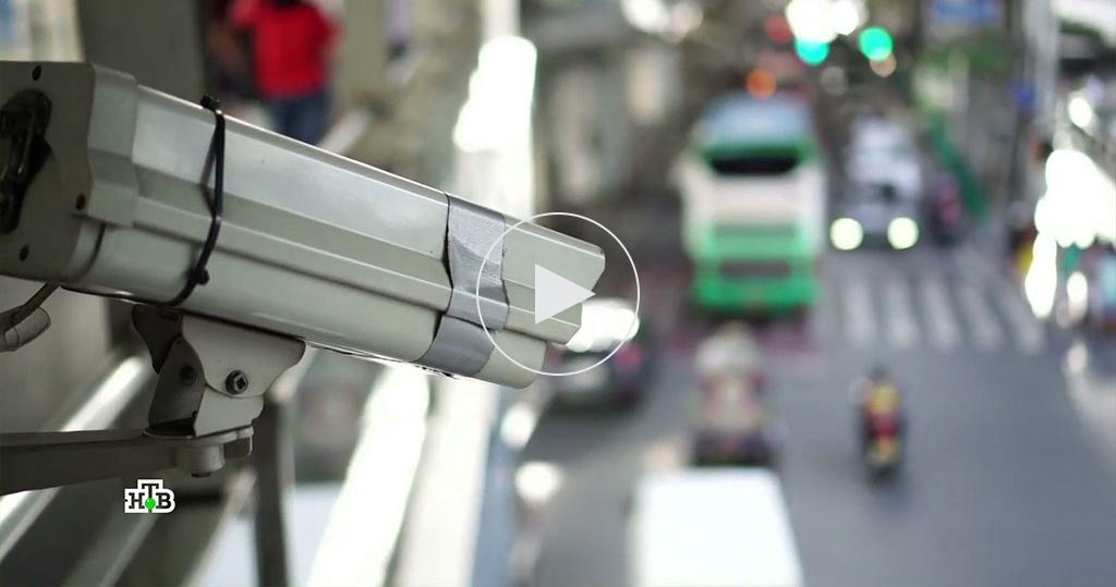 Тише едешь— дальше будешь: как технологии заставляют соблюдать ПДД