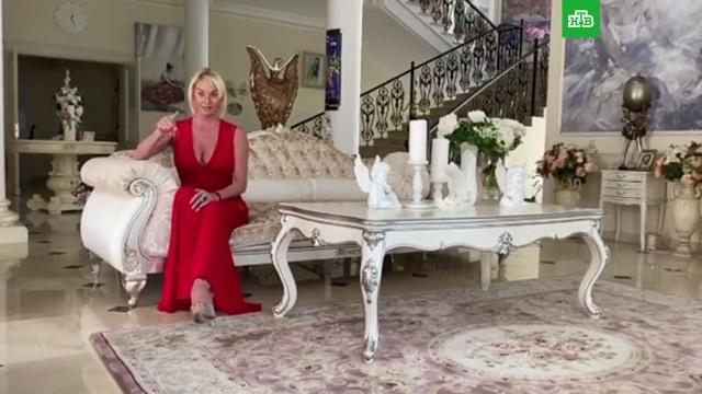 Разъяренная Волочкова объявила войну нижегородскому губернатору.Волочкова, Нижегородская область, знаменитости, карантин, коронавирус, скандалы, шоу-бизнес.НТВ.Ru: новости, видео, программы телеканала НТВ