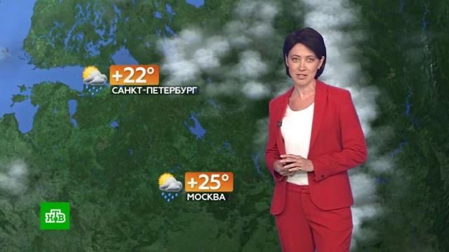 Прогноз погоды на 2 июля.погода, прогноз погоды.НТВ.Ru: новости, видео, программы телеканала НТВ