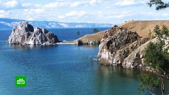 Байкал, древние памятники иреконструкции: чем готова удивить туристов Сибирь