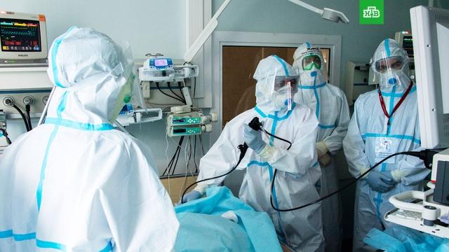 В Москве умерли 22 пациента с COVID-19.Общее число летальных исходов среди пациентов с коронавирусом в столице РФ возросло до 3 975.Москва, болезни, коронавирус, эпидемия.НТВ.Ru: новости, видео, программы телеканала НТВ