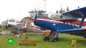 Что мешает превратить малую авиацию вудобный вид транспорта