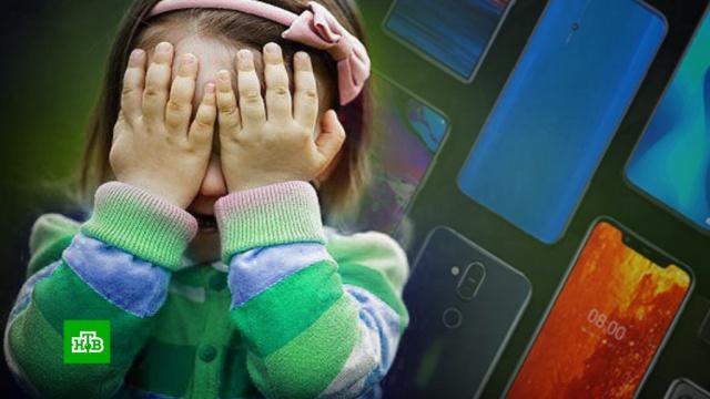 СМИ: россияне потратили детские выплаты на смартфоны.гаджеты, социология и статистика, торговля.НТВ.Ru: новости, видео, программы телеканала НТВ