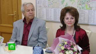 Врачи-супруги раскрыли секреты профессионализма и долголетия