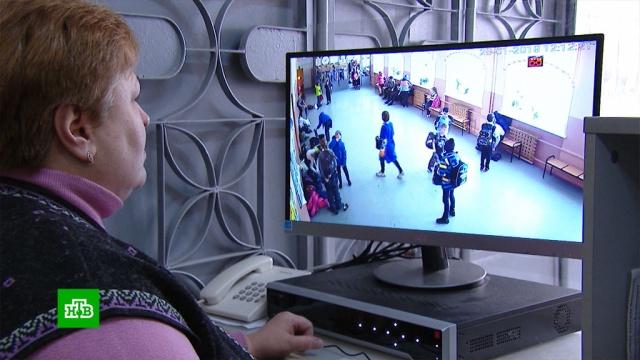 ВСети продают неограниченный доступ ксистеме видеонаблюдения Москвы.Интернет, Москва, видеонаблюдение, утечки данных.НТВ.Ru: новости, видео, программы телеканала НТВ