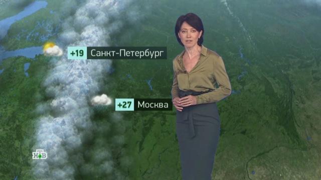 Утренний прогноз погоды на 8июля.погода, прогноз погоды.НТВ.Ru: новости, видео, программы телеканала НТВ