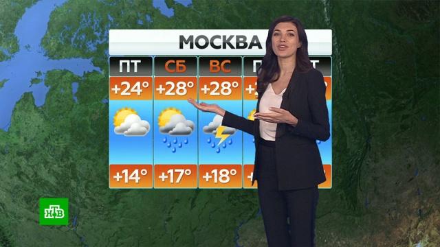 Прогноз погоды на 10июля.погода, прогноз погоды.НТВ.Ru: новости, видео, программы телеканала НТВ