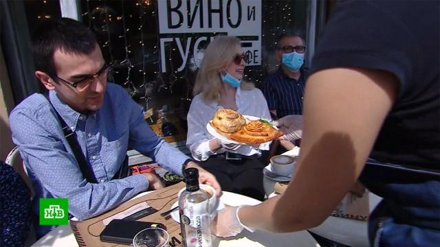 Бары, отели ипляжи: что икогда откроют вПодмосковье.Московская область, болезни, коронавирус, отели и гостиницы, рестораны и кафе, эпидемия.НТВ.Ru: новости, видео, программы телеканала НТВ