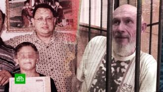 Крымского шахматиста арестовали за педофилию после конфликта с<nobr>блогером-американцем</nobr>