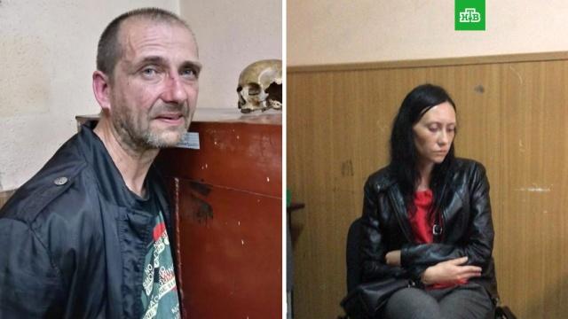 Стали известны жуткие подробности изнасилования иубийства 8-летней Вики.Сахалин, дети и подростки, изнасилования, убийства и покушения.НТВ.Ru: новости, видео, программы телеканала НТВ