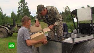 Бесценная помощь глубинке: как изменились функции «Почты России»