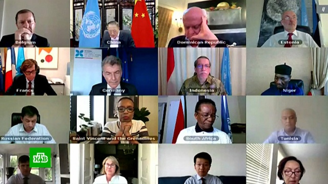 Запад обвинил Россию и Китай в блокировке гуманитарной помощи жителям Сирии.Китай, ООН, Сирия, гуманитарная помощь, дипломатия.НТВ.Ru: новости, видео, программы телеканала НТВ