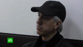 Красноярскому авторитету Толе Быку предъявили обвинение в руководстве ОПГ