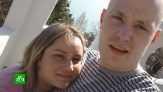 Мать истязаемого отчимом мальчика из Мурманской области лишили прав.НТВ.Ru: новости, видео, программы телеканала НТВ