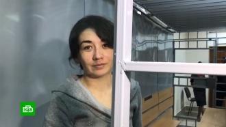 Почему жительница Башкирии задушила собственного сына.НТВ.Ru: новости, видео, программы телеканала НТВ