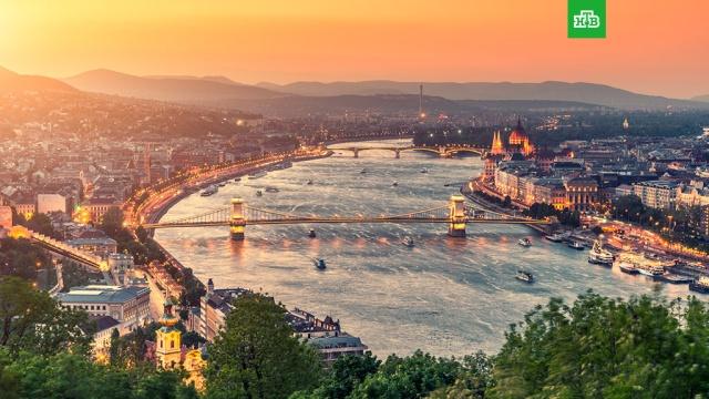 Венгрия открывает границы для россиян с15июля.Венгрия, граница, коронавирус, туризм и путешествия.НТВ.Ru: новости, видео, программы телеканала НТВ