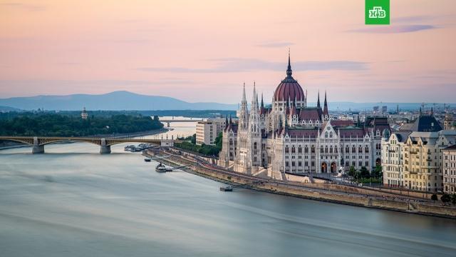 Посольство Венгрии удалило запись об открытии границ для россиян.Венгрия, граница, коронавирус, туризм и путешествия.НТВ.Ru: новости, видео, программы телеканала НТВ