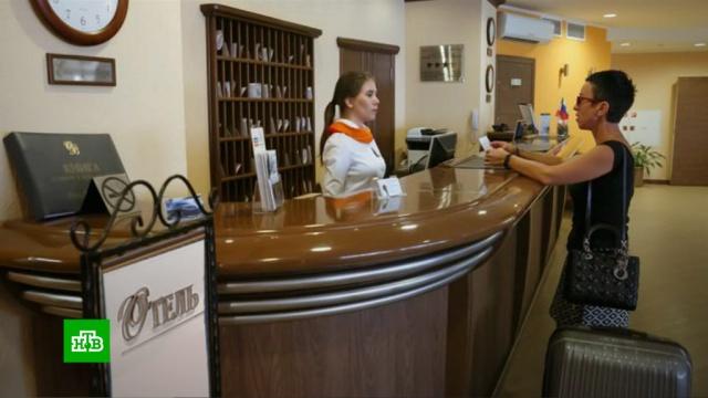 В российские санатории будут заселять без справки об отсутствии COVID-19.Минздрав, болезни, коронавирус, курорты, туризм и путешествия, эпидемия.НТВ.Ru: новости, видео, программы телеканала НТВ