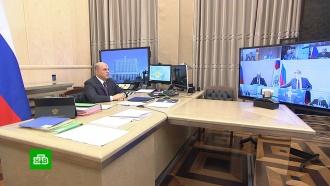 Кабмин предложил штрафовать банки за угрозы заемщикам