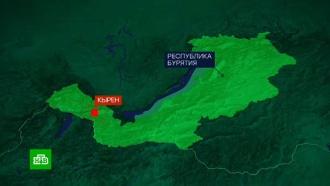 Самолет <nobr>Ан-2</nobr> пропал вБурятии: на борту 6человек