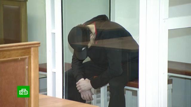 Обвиняемый вубийстве клиентки BlaBlaCar пожаловался на самочувствие перед судом.Москва, Московская область, расследование, суды, убийства и покушения.НТВ.Ru: новости, видео, программы телеканала НТВ