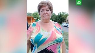 «Я считаю, это нормально»: воспитательница ударила детдомовца за сорванный цветок