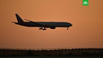 Россия возобновляет международное авиасообщение с1августа