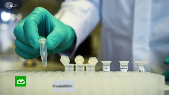 Гонка вакцин от коронавируса грозит миру серьезными проблемами.Китай, США, коронавирус, медицина, наука и открытия.НТВ.Ru: новости, видео, программы телеканала НТВ