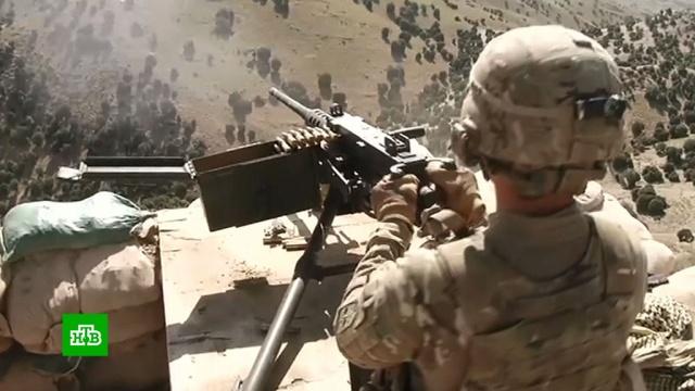 Триллион долларов на войну: «афганская эпопея» США обернулась хаосом.Афганистан, США, армии мира, войны и вооруженные конфликты, коррупция, наркотики и наркомания, терроризм.НТВ.Ru: новости, видео, программы телеканала НТВ