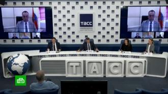 Предвыборная активность кандидатов ипартий наблюдается вроссийских регионах