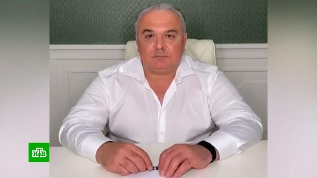 Экс-депутат Рады заявил о финансировании Майдана из-за рубежа.перевороты, Порошенко, Украина.НТВ.Ru: новости, видео, программы телеканала НТВ