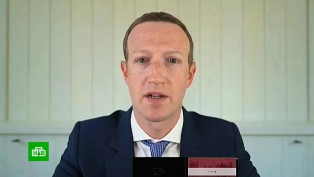 Главы Apple, Google иFacebook ответили на обвинения вцензуре иузурпации Интернета.Facebook, соцсети, миллионеры и миллиардеры, Twitter, Google, Интернет, США, Amazon.НТВ.Ru: новости, видео, программы телеканала НТВ