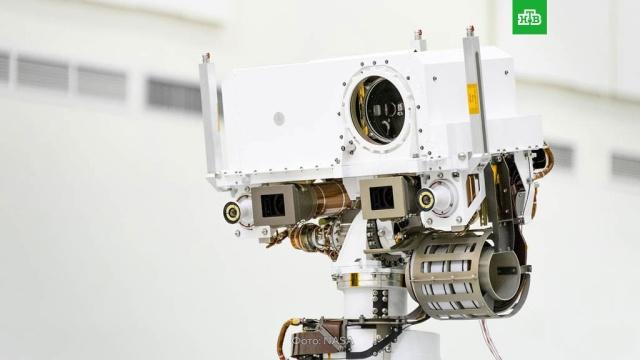 Миссии к Марсу — 2020.Марс, космос, наука и открытия.НТВ.Ru: новости, видео, программы телеканала НТВ