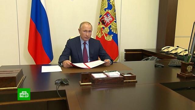 Белорусские следователи допросили задержанных россиян.Белоруссия, задержание.НТВ.Ru: новости, видео, программы телеканала НТВ