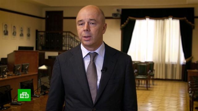 Таджикистан получит льготный кредит для борьбы скоронавирусом.Таджикистан, коронавирус, кредиты.НТВ.Ru: новости, видео, программы телеканала НТВ