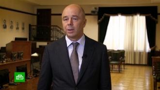 Таджикистан получит льготный кредит для борьбы скоронавирусом