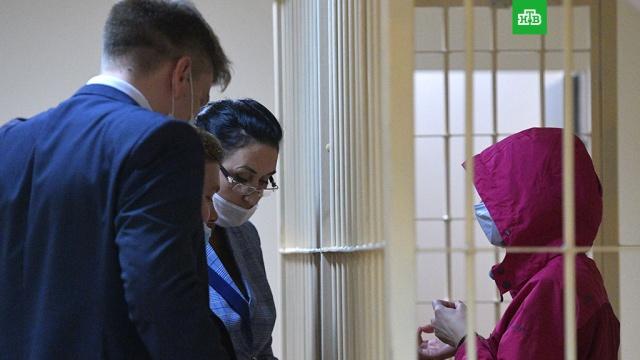 Вдову рэпера Картрайта будет защищать адвокат историка Соколова.Марину Кохал, которую обвиняют в убийстве мужа, рэпера Энди Картрайта (настоящее имя — Александр Юшко), будут защищать три адвоката.музыка и музыканты, убийства и покушения.НТВ.Ru: новости, видео, программы телеканала НТВ